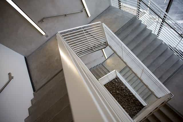 commercial concrete contractors st. petersburg, concrete stairs st. petersburg